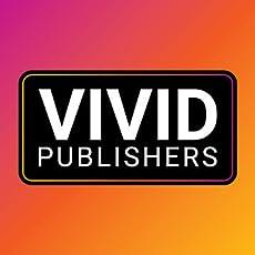 Vivid Publishers