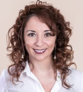 Carmen Laterza