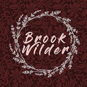 Brook Wilder