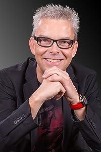 Stefan Pastuszka