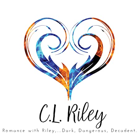 C.L. Riley