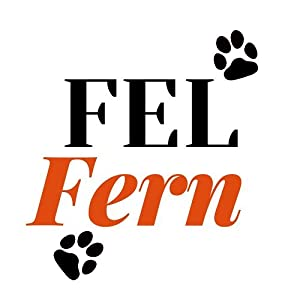 Fel Fern