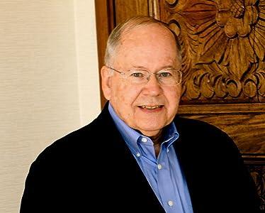 Richard L. Mabry