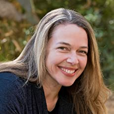 Christine Echeverri