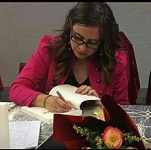 Sabina Rogado