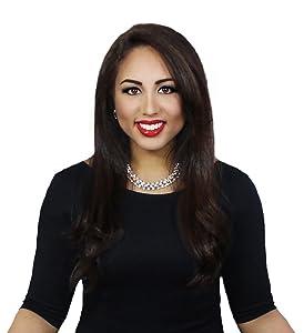 Sonya Wadhera
