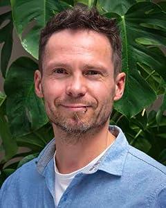 Falk Scholz
