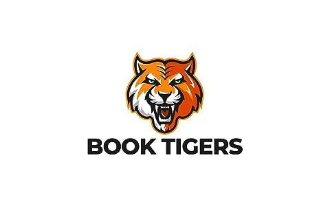 BOOK TIGERS