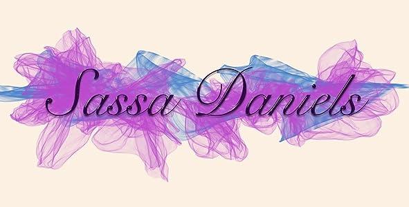 Sassa Daniels
