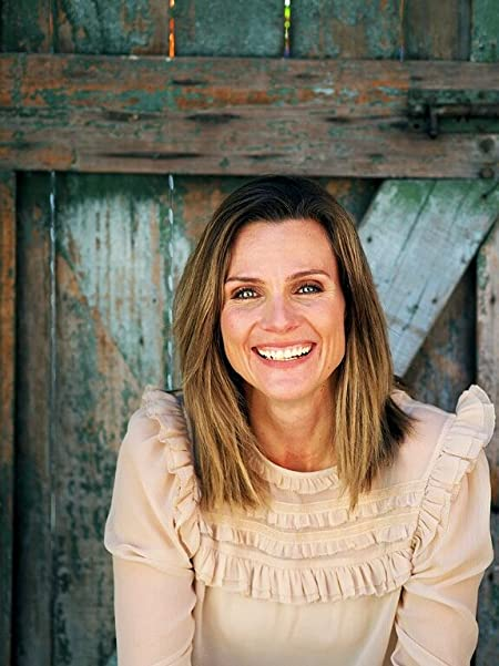 Jennifer Hacker Pearson PhD