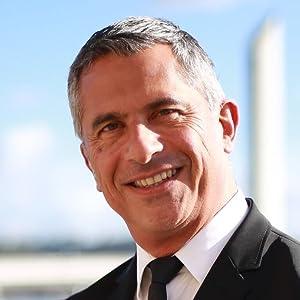 Didier Coutton