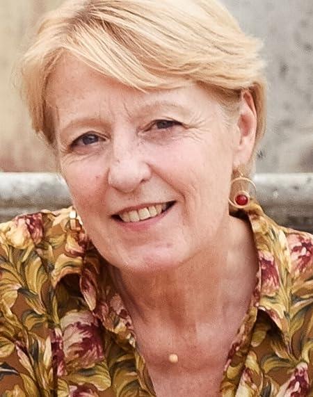 Catherine Secq