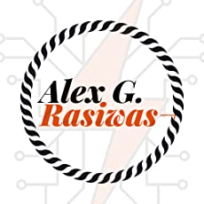 Alex G. Rasiwas