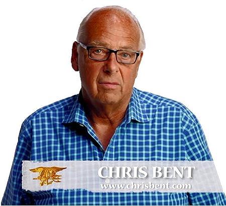 Chris Bent