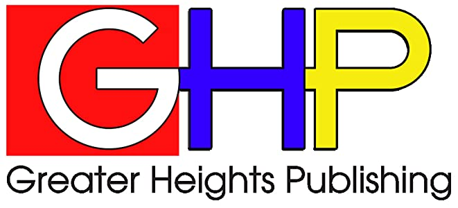 Greater Heights Publishing