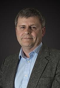 Paul J Bennett