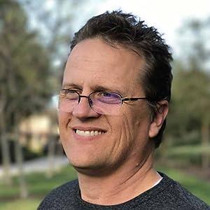 Eric Johannsen