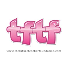The Future Teacher Foundation