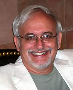 Yossi Lapid