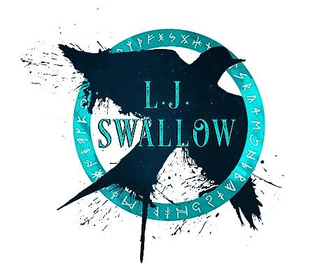 LJ Swallow