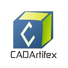 CADArtifex