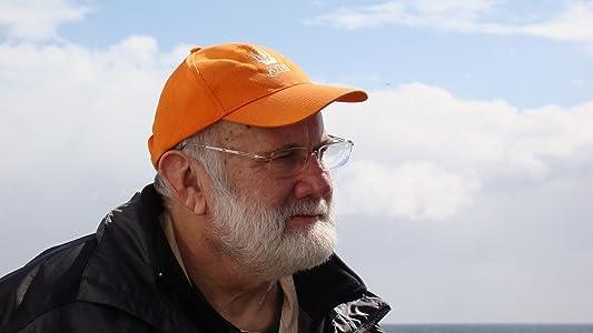 Julian Stockwin