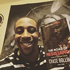 Chase Bolling
