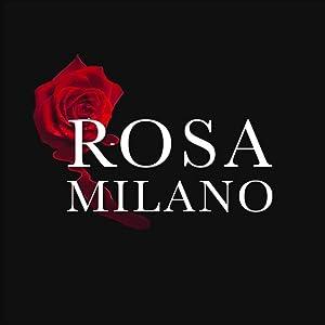 Rosa Milano
