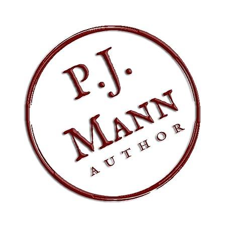 P. J. Mann