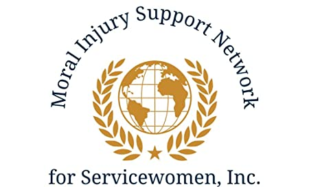 Moral Injury Support Network for Servicewomen Inc.
