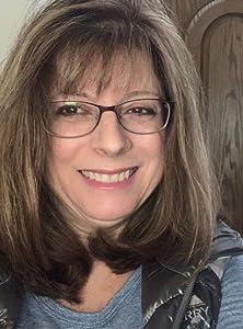 Cynthia Cooke