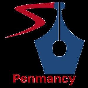 Penmancy Writers