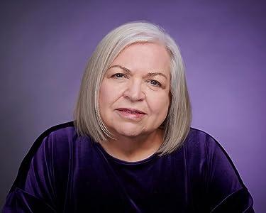 Ann J Clark PhD
