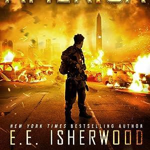 E.E. Isherwood