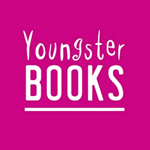 Youngster Books