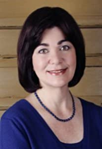 Wendy Delaney