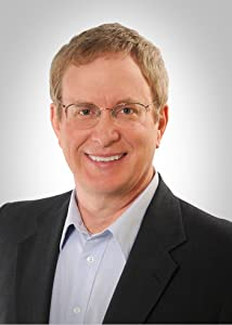 Dr. Cory S. Fawcett