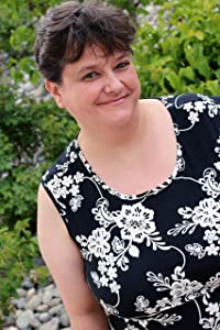 Lesley Clark