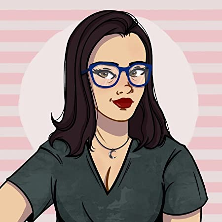 Olivia Uviplais