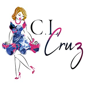 C.L. Cruz