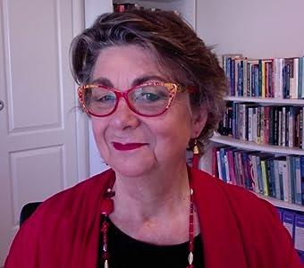 Ann Rolfe
