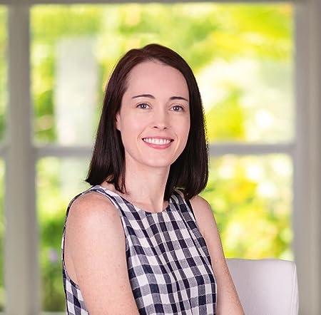 Rebecca Fett