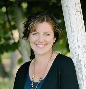 Gabrielle Meyer