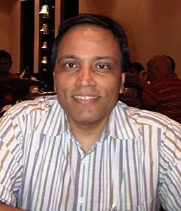 Bhaswar Mukherjee