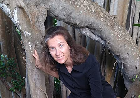 Rebecca J. Carlson