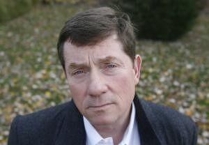 C. G. Bauer