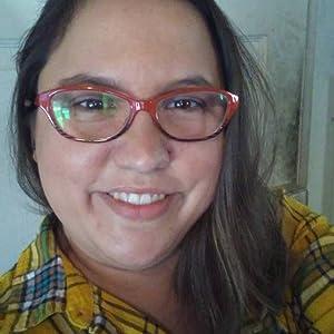 Casia Courtier