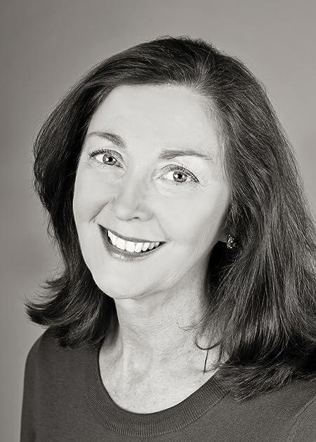 Deborah D. Gray