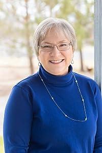 Rene Annette Wallace