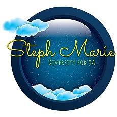 Steph Marie